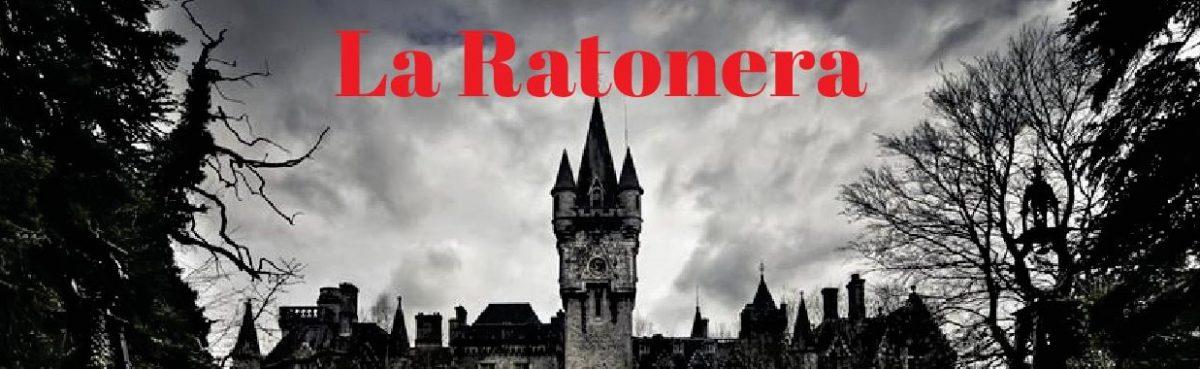 la-ratonera-1