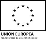 Fondos europeos para el desarrollo regional
