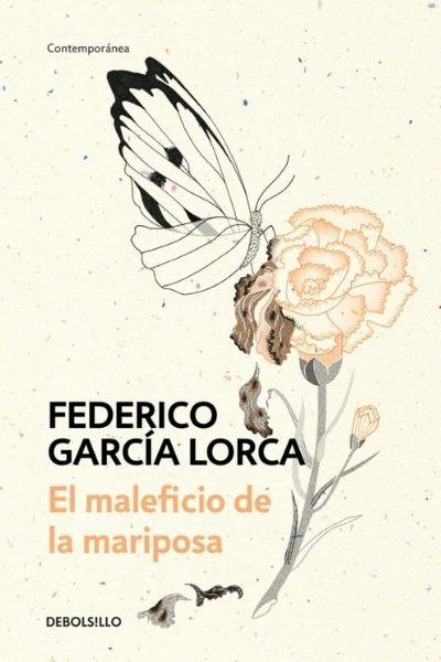 Obra El maleficio de la mariposa Federico García Lorca