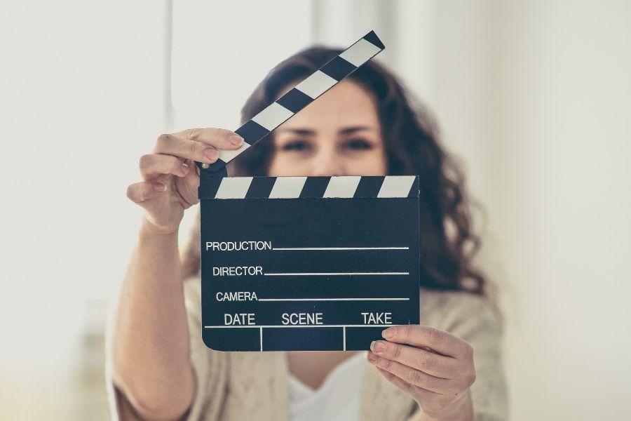 Consejos de Scena Málaga para hacer un casting